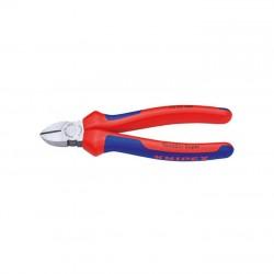 Knipex 7002160 160 mm Yan Keski