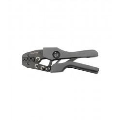 Cetaform 0.5-6 mm Açık Soket Sıkma Pensesi