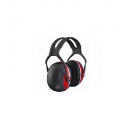 3M X3A Baş Bantlı Kulaklık 33 Db