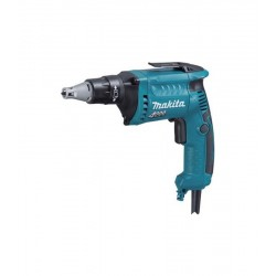 Makita FS4000X 25mm Elektrikli Vidalama
