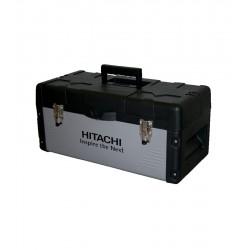 """Hitachi Takım Çantası 26"""""""