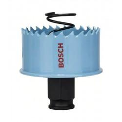 Bosch 51 mm Sheet Metal Panç