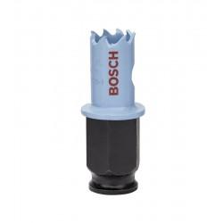 Bosch 16 mm Sheet Metal Panç