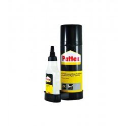 Pattex 2K Mdf Hızlı Sprey Yapıştırıcı 200 + 50 ml