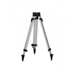 Leica RMT01 Ağır Hizmet Nivo Tripod