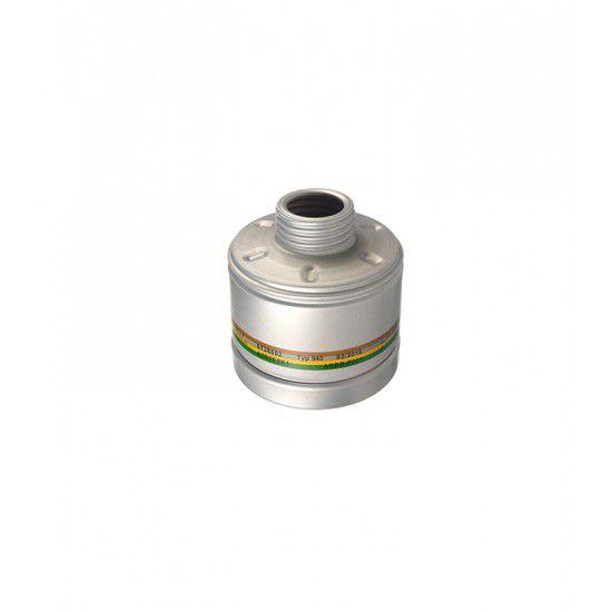 Drager X-plore 6738802 A2B2E2K1 Filtre RD40 Bağlantılı