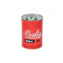 Bally Balco Super 40 1 Kg