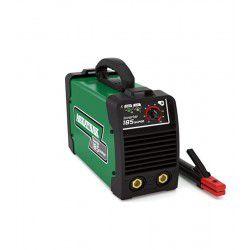 Askaynak Inverter 185 Süper Kaynak Makinesi 160 Amp