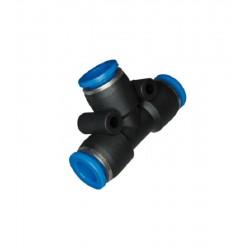 10 mm Pnomatik Rekor T Tipi