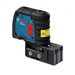 Bosch GPL-3 Lazer Noktası Aktarım Cihazı