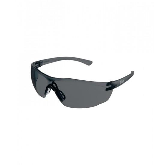 Drager R58269 X-PECT 8321 Gri Gözlük