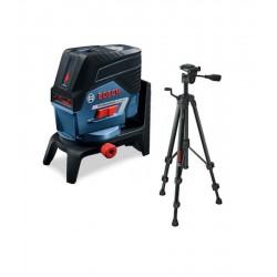 Bosch GCL2-50C + BT150 Hizalama Lazeri