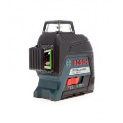 Bosch GLL3-80G Çizgi Lazeri