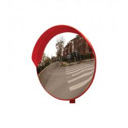 Mfk Plastik MFK6460 Güvenlik Aynası 60 cm
