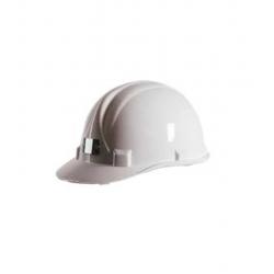 Essafe GE1580 Beyaz Madenci Baret