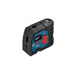 Bosch GPL-5 Lazer Noktası Aktarım Cihazı