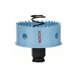 Bosch 65 mm Sheet Metal Panç