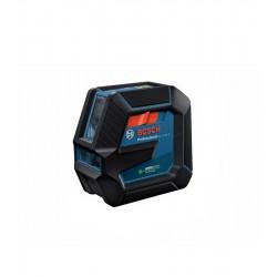 Bosch GLL2-15 Çizgi Lazer