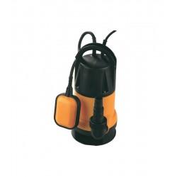 Max Extra QSBJH400B Kirli Su Dalgıç Pompa