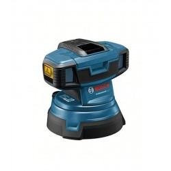 Bosch GSL2 Set Çizgi Lazer