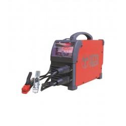 Ottotech Inverter S200 Kaynak Makinesi 200 Amp