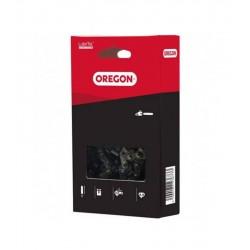 """Oregon Zincir Kesik 34 Diş 3/8"""""""