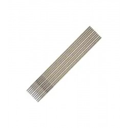 Kobatek 250 3.25 mm Alüminyum Elektrod (2 Kg)