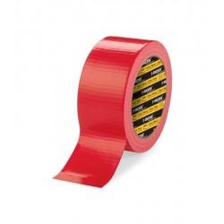 SGS Tamir Bandı 48 mmx 10 Mt Kırmızı
