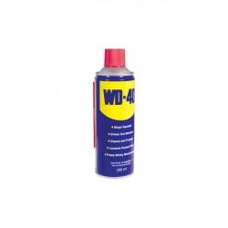 WD40 Pas Sökücü Sprey 200 ml