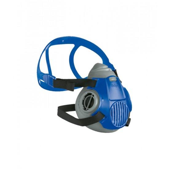 Drager R55330 X-Plore 3300 M Yarım Yüz Maskesi
