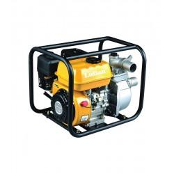 "Lutian LT30CX168F 3"" Benzinli Su Motoru 5.5Hp"