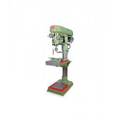 Özbirlik MEB294 Sütunlu Matkap Tezgahı 32 mm