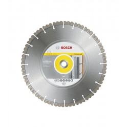 Bosch 350 mm Best For Universal And Metal Elmas Kesme Taşı