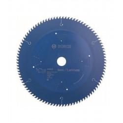 Bosch 305x30 mm Best For Laminate B Daire Testere Bıçağı 96 Diş