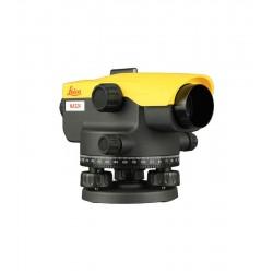 Leica NA324 Optik Nivo 100 Metre