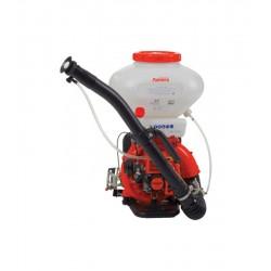 Palmera PA086 Sırt Tipi Benzinli İlaçlama Makinesi (Atomizer)