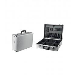 Proter PR907 A-Box Boş Takım Çantası