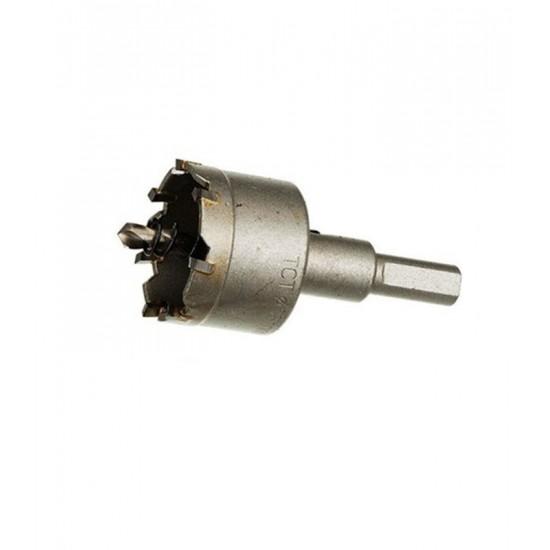 Proter TCT Paslanmaz Çelik Delme Panç 65 mm
