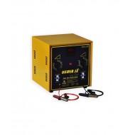 Demiriz BC4825 Akü Şarj Cihazı 48V 25 Amp