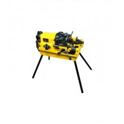 Chattel CHT3002 Tezgah Tipi Elektrikli Pafta 1/2''-2''