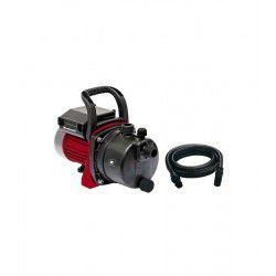 Einhell GCGP6538 Bahçe Pompası 650W Set