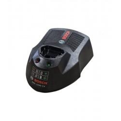 Bosch GAL12-30CV 10.8V LI-ION Şarj Cihazı