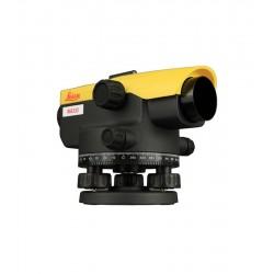 Leica NA332 Optik Nivo 120 Metre