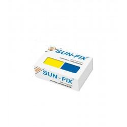 Sunfix Macun 100 gr