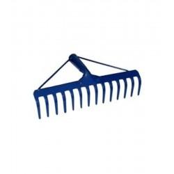 Kanat Tırmık 18 Diş (Takviyeli)