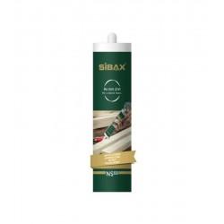 Sibax NS68 Pu Sıvı Çivi Şeffaf 280 ml