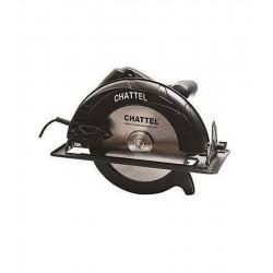Chattel CHT 5235 235 mm 2200W Sunta Kesme