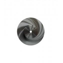 Lochman Profil Testere 450x3 mm