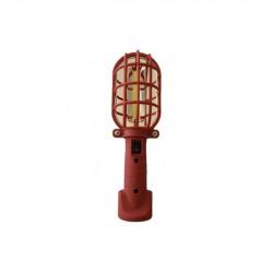 Vip-tech VT891048 Tamirci El Feneri Led'li