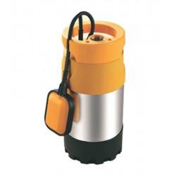"""Max Extra QSBJH800 1"""" Temiz Su Dalgıç Pompa"""